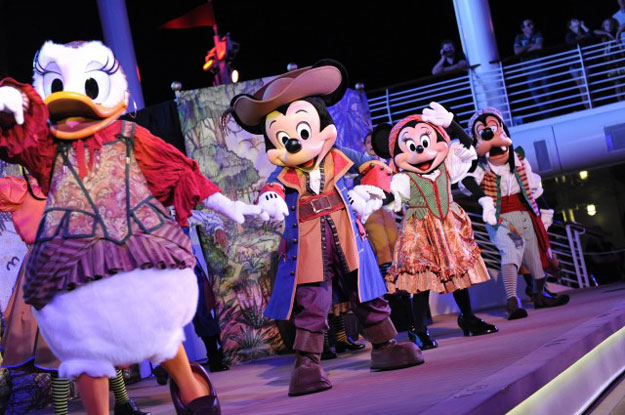 Disney Cruises Entertainment.jpg