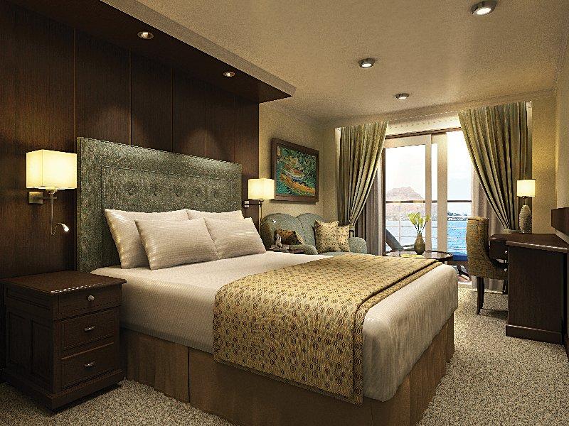 Oceania Cruises Accommodation.jpg