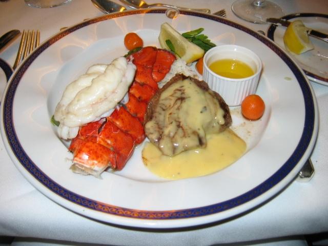 Holland America Cruises Dining.jpg