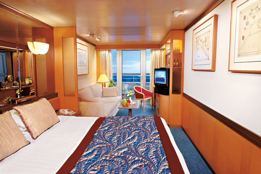 Holland America Cruises Accommodation.jpg