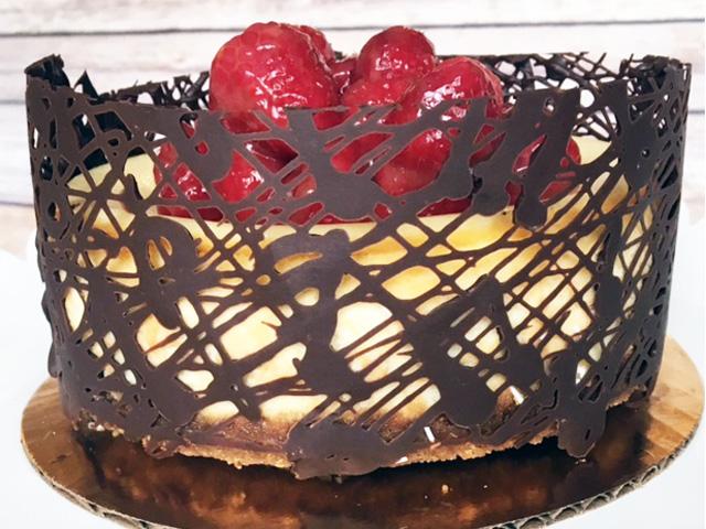 bella_nava_custom_kosher_cheesecake