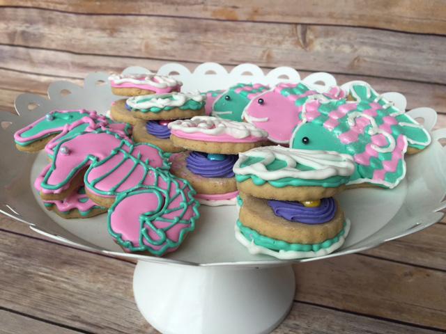 bella_nava_custom_kosher_cookies_cake_pops_cupcakes