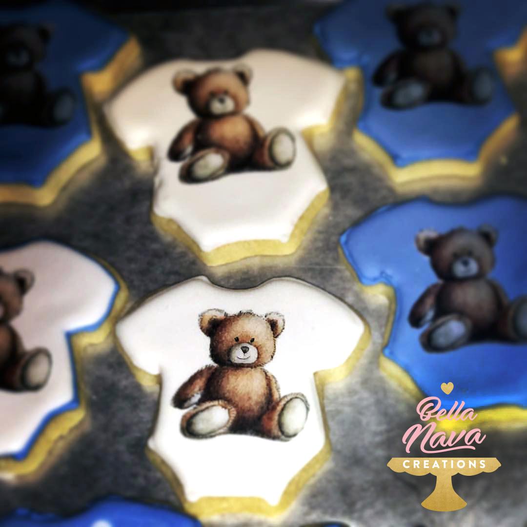 Onsie cookies.jpg