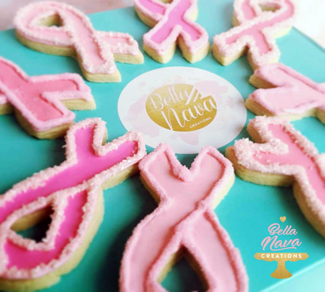 Pink Ribbon Cookies.jpg
