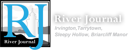 River Journal  - October 2012