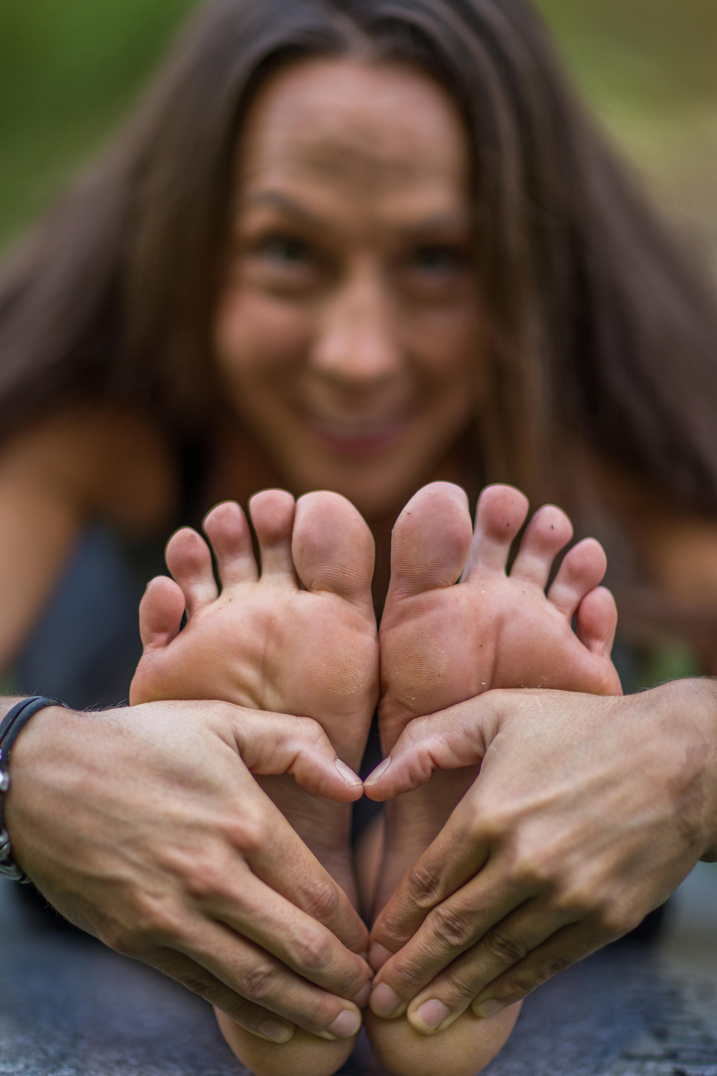 amanda yoga sept 2015-20.jpg