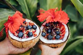 Filled Coconuts.jpg