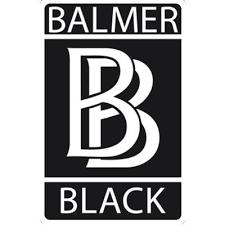 Balmer & Black PC