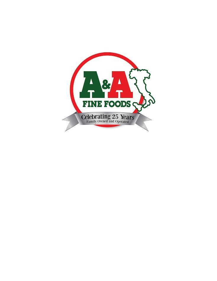 A & A Fine Foods