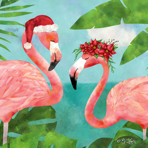 02Flamingo_Holiday_BJ-Lantz-thumb.jpg