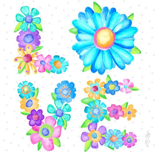 07LOVE_floral_BJ-Lantz-thumb.jpg