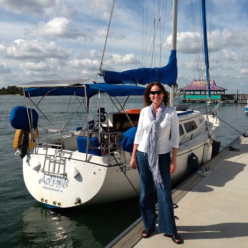 6-BJ-Lantz-Adios_sail-thumb2.jpg
