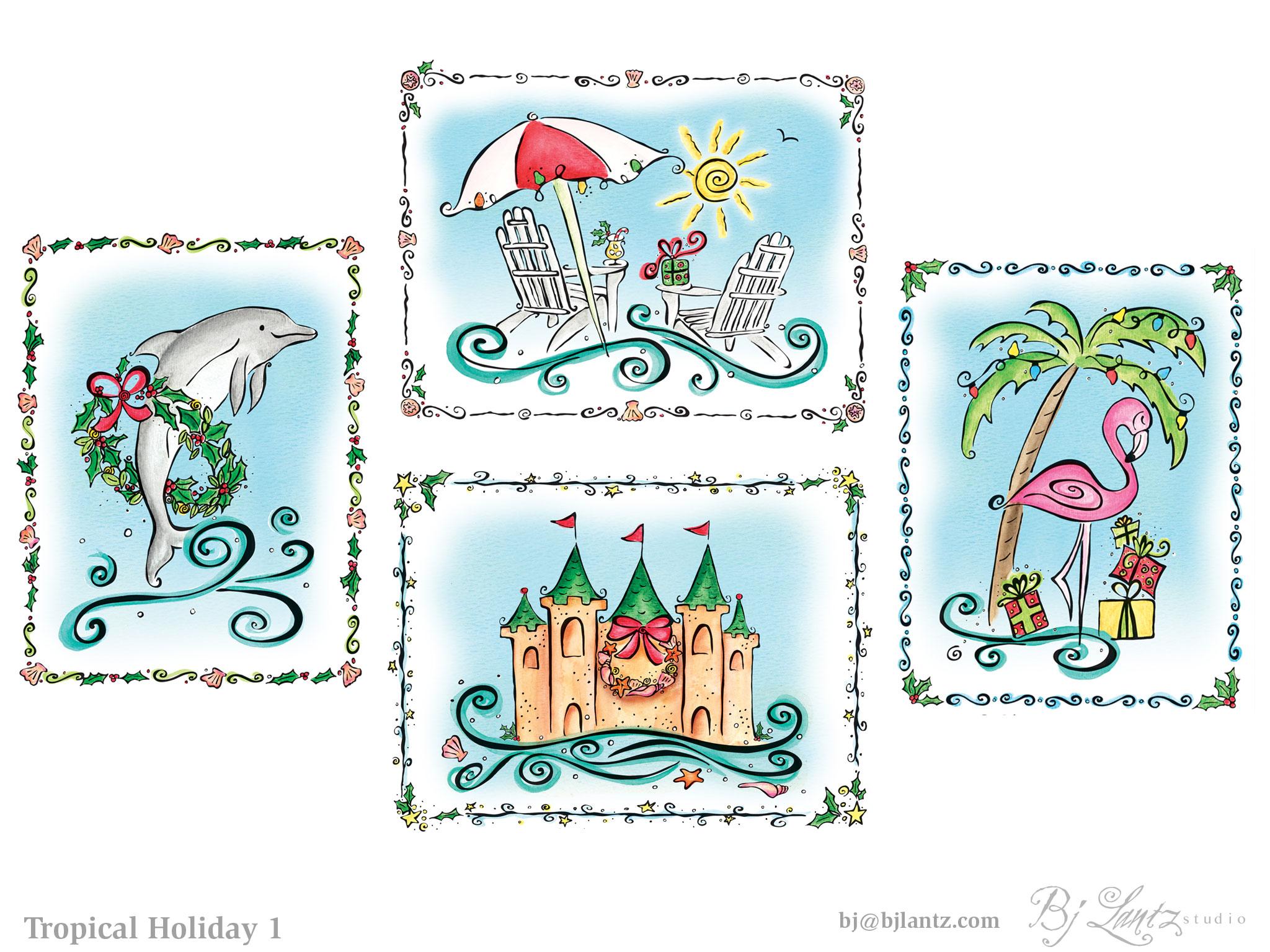 TropicalHoliday-1_portfolio_Lantz.jpg