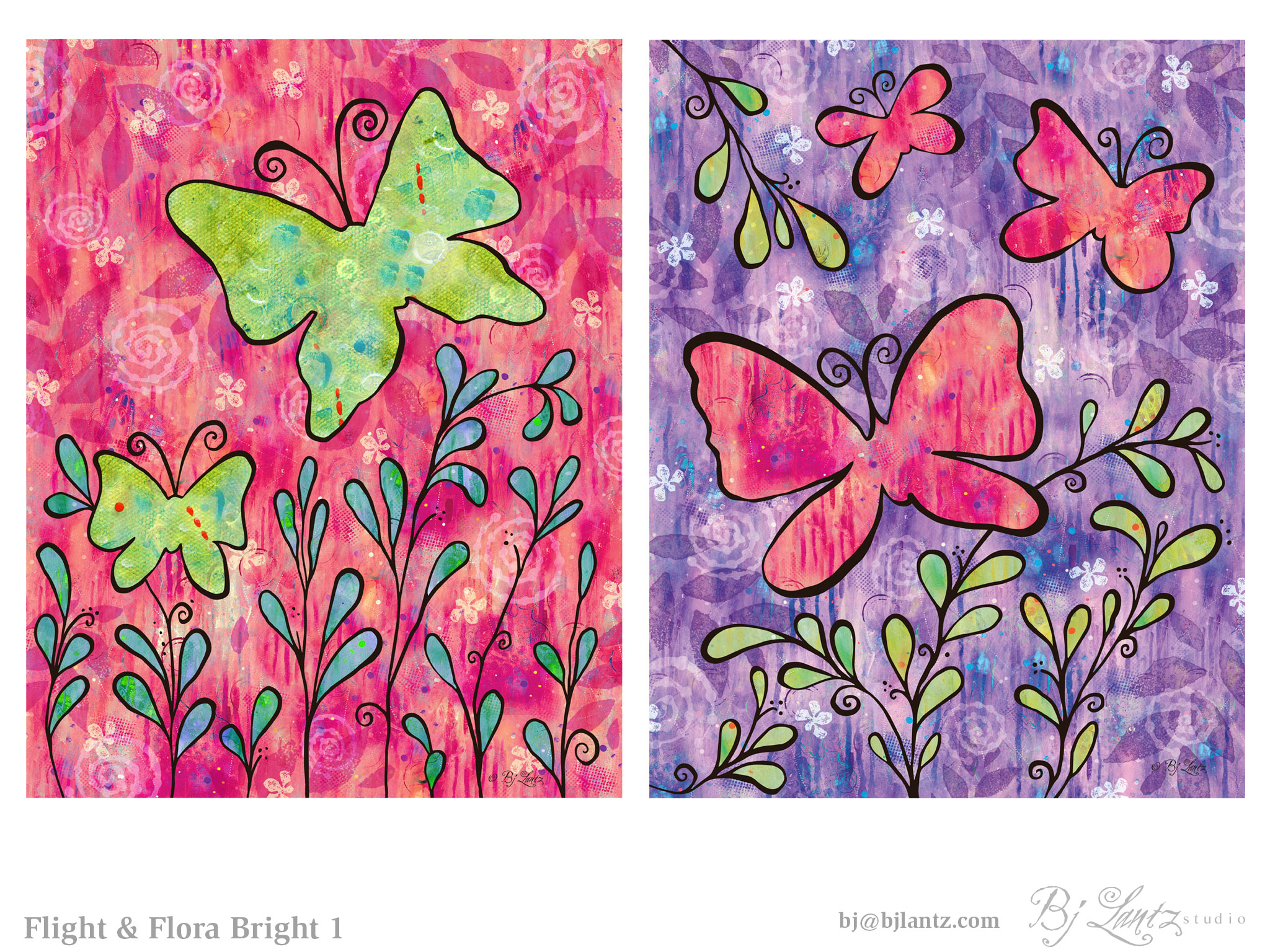 FlightFlora-Bright-1_portfolio_Lantz.jpg