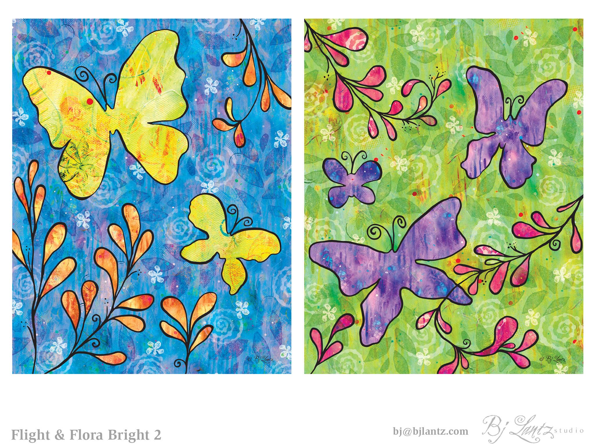 FlightFlora-Bright-2_portfolio_Lantz.jpg