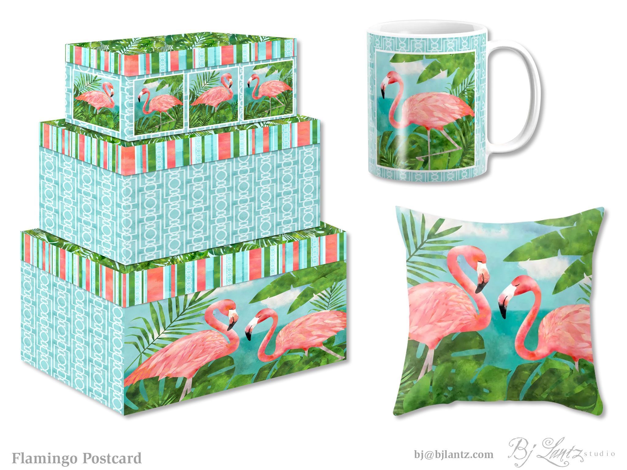 FlamingoPostcard-3_portfolio_Lantz.jpg