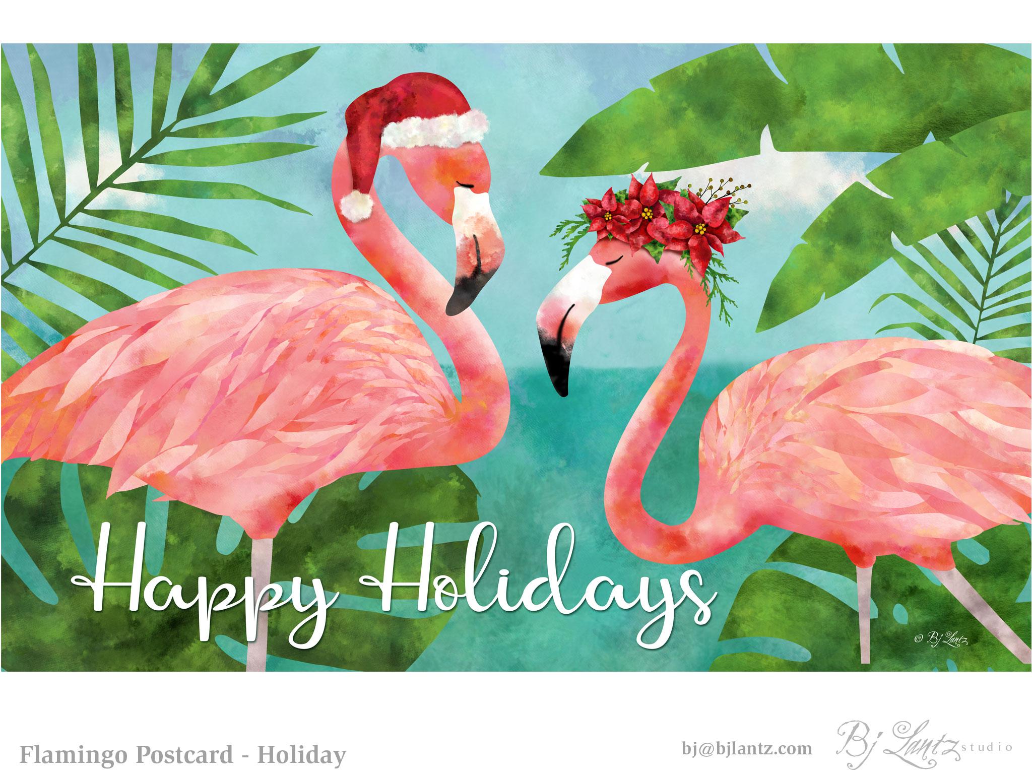FlamingoPostcard-4_portfolio_Lantz.jpg