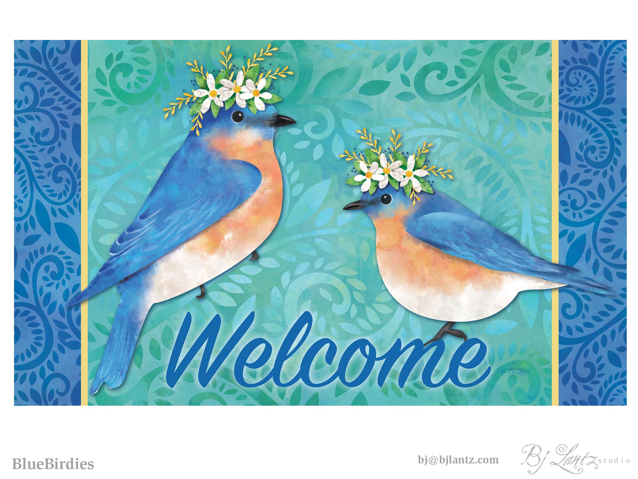 BlueBirdies_portfolio_2.jpg