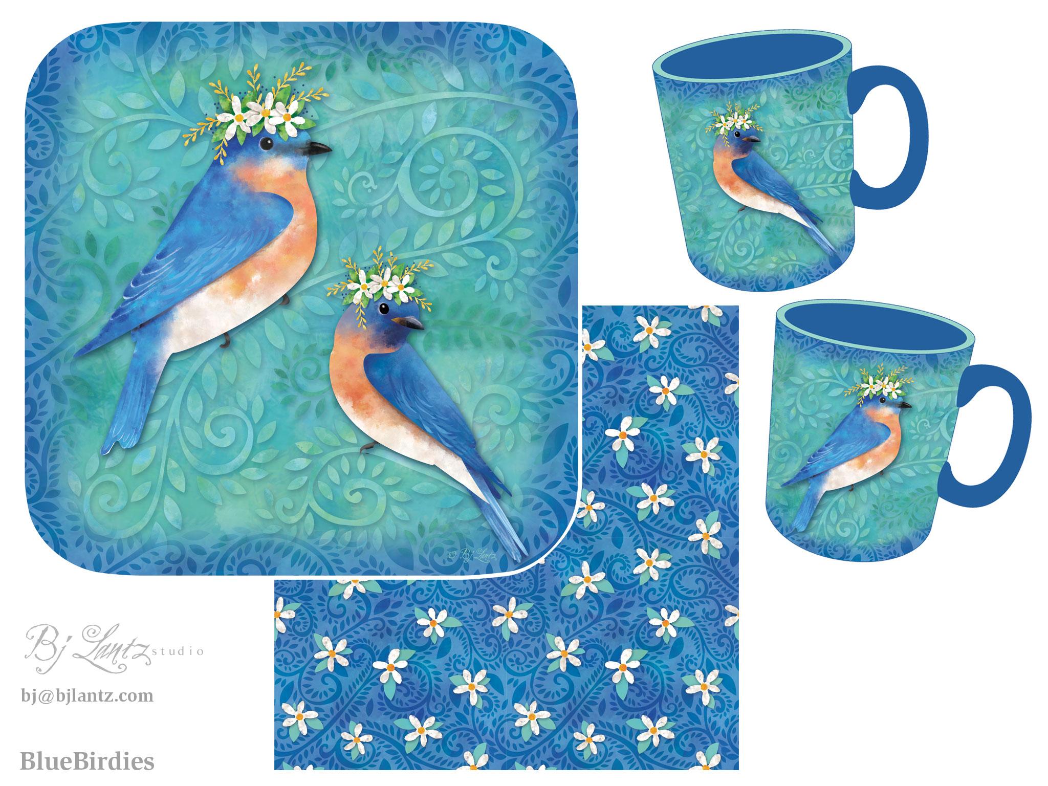 BlueBirdies_portfolio_1.jpg