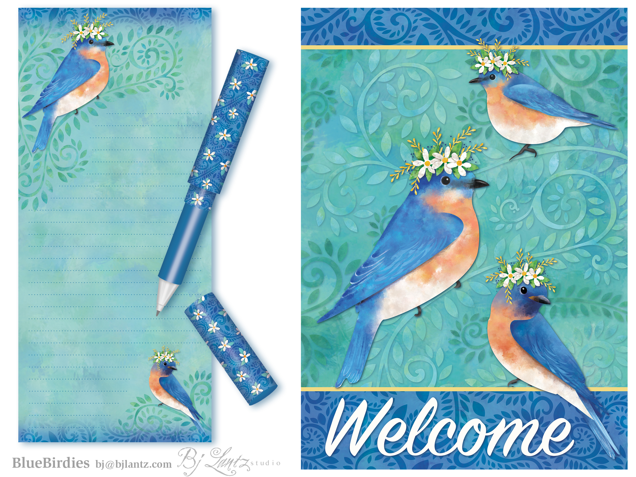 BlueBirdies_portfolio_3.jpg