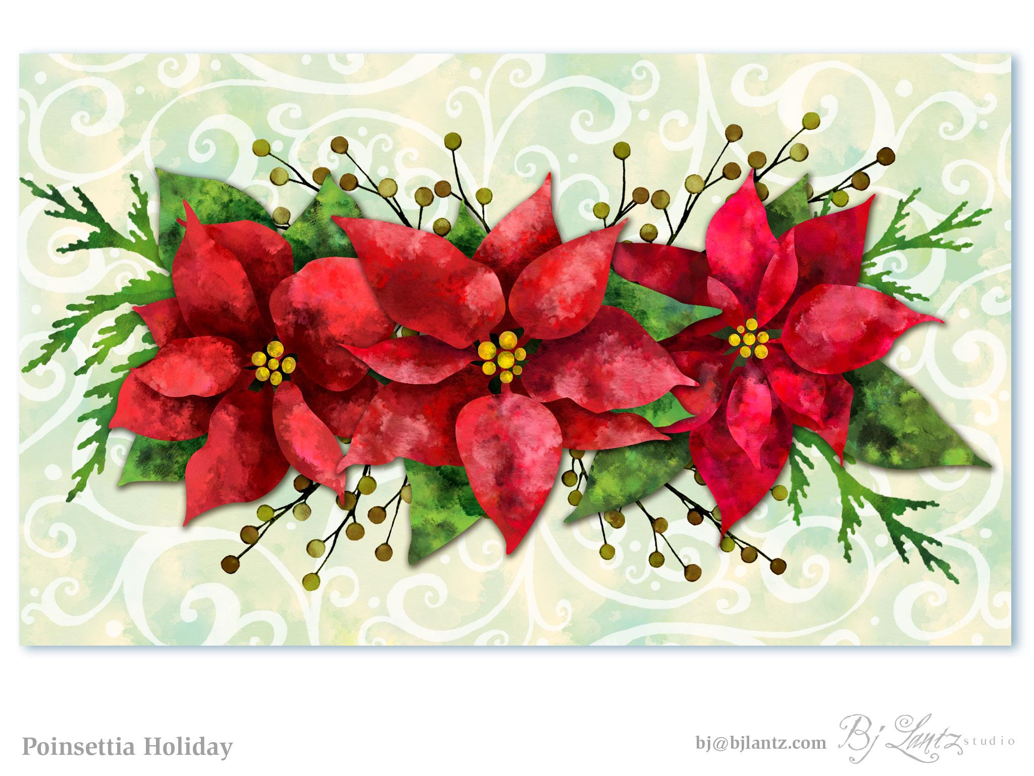 PoinsettiaHoliday_portfolio_3.jpg