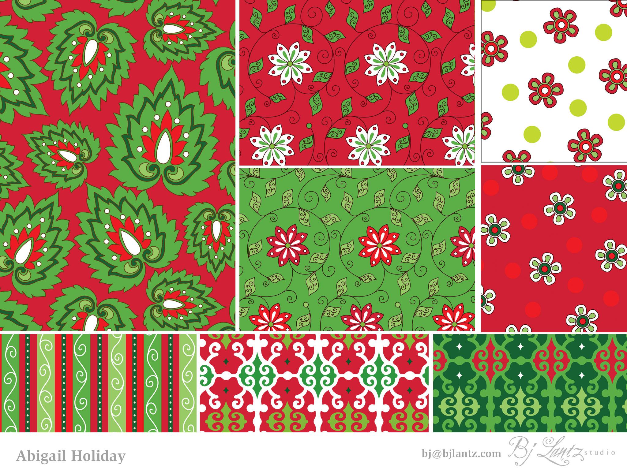 Abigail-Holiday_portfolio_2.jpg