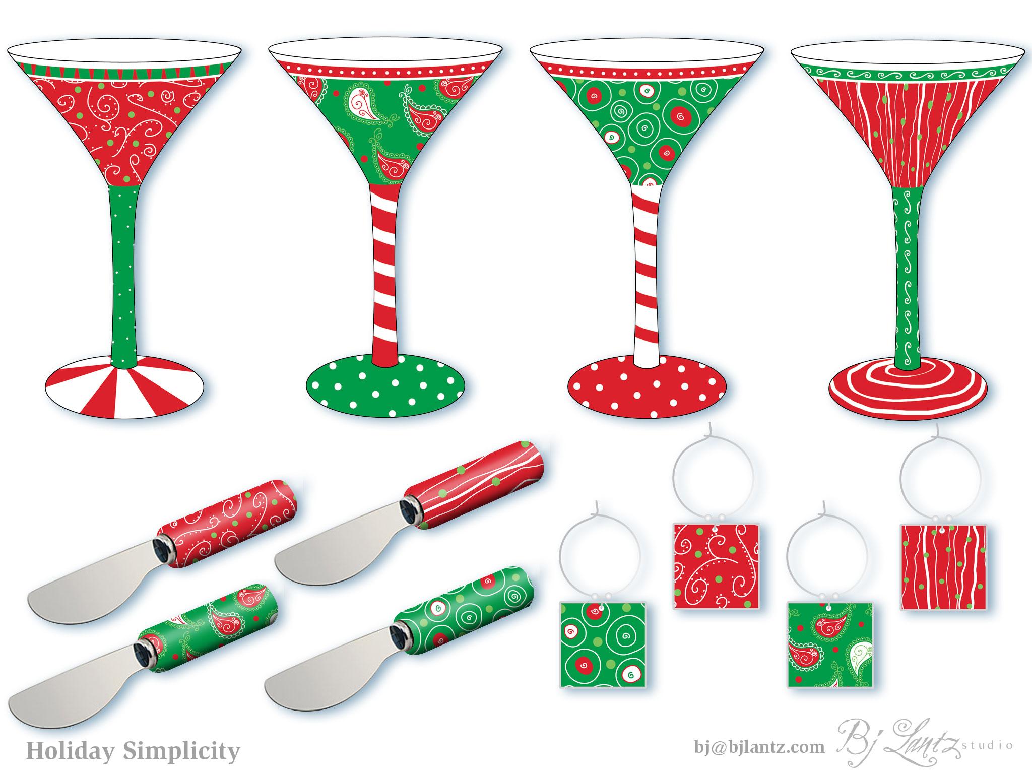 HolidaySimplicity_portfolio_2.jpg