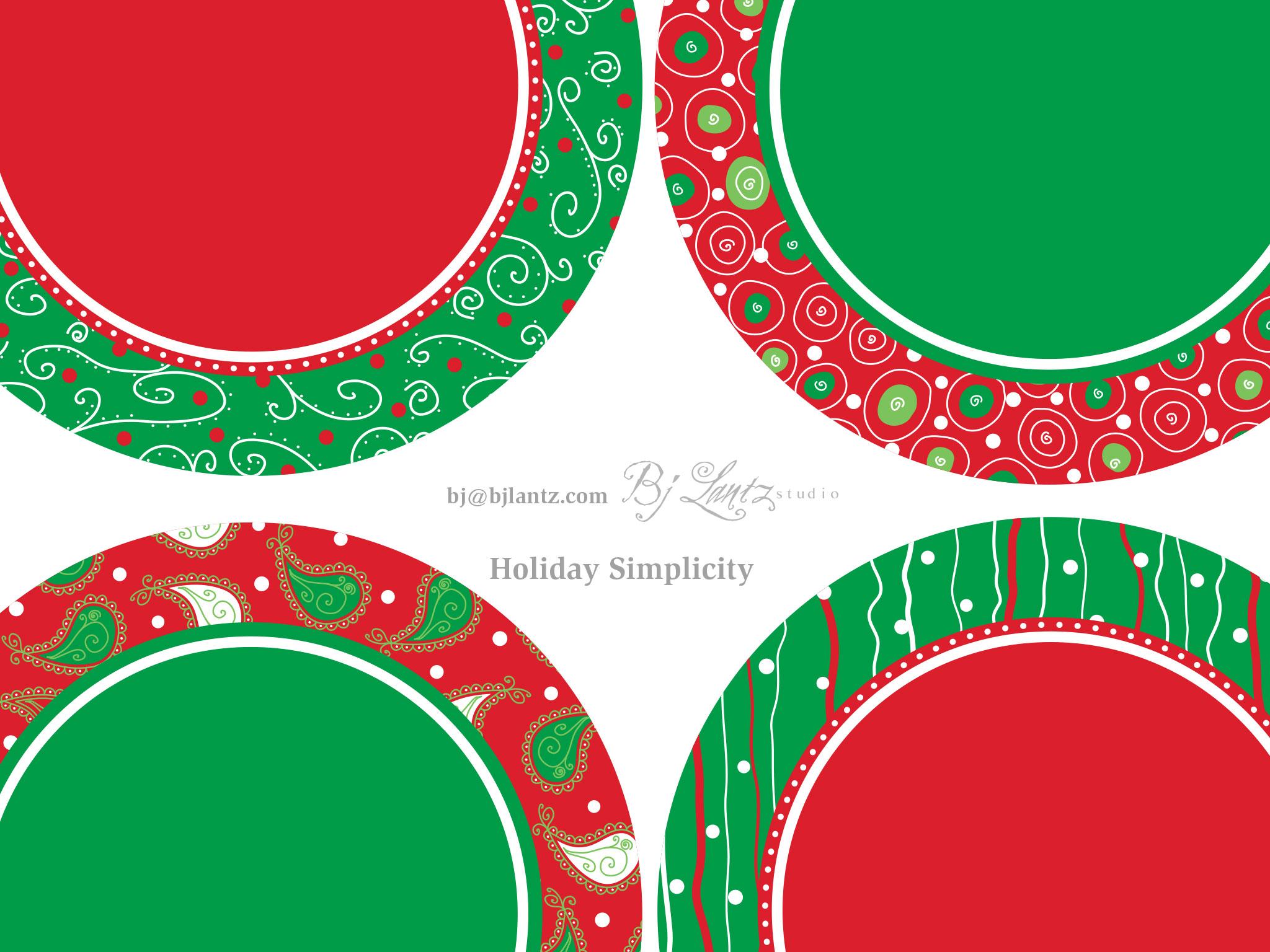 HolidaySimplicity_portfolio_1.jpg