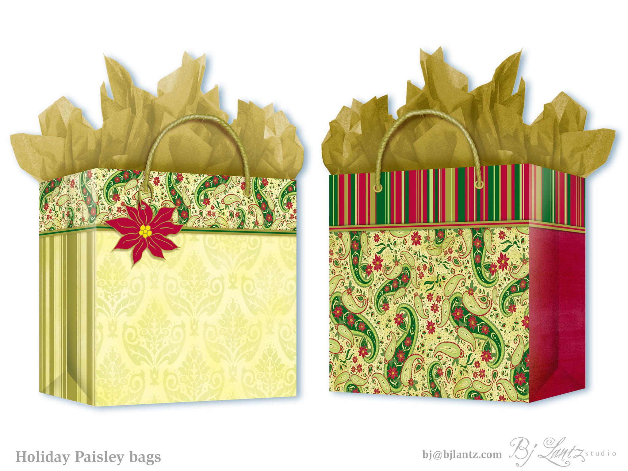 HolidayPaisley_portfolio_3.jpg