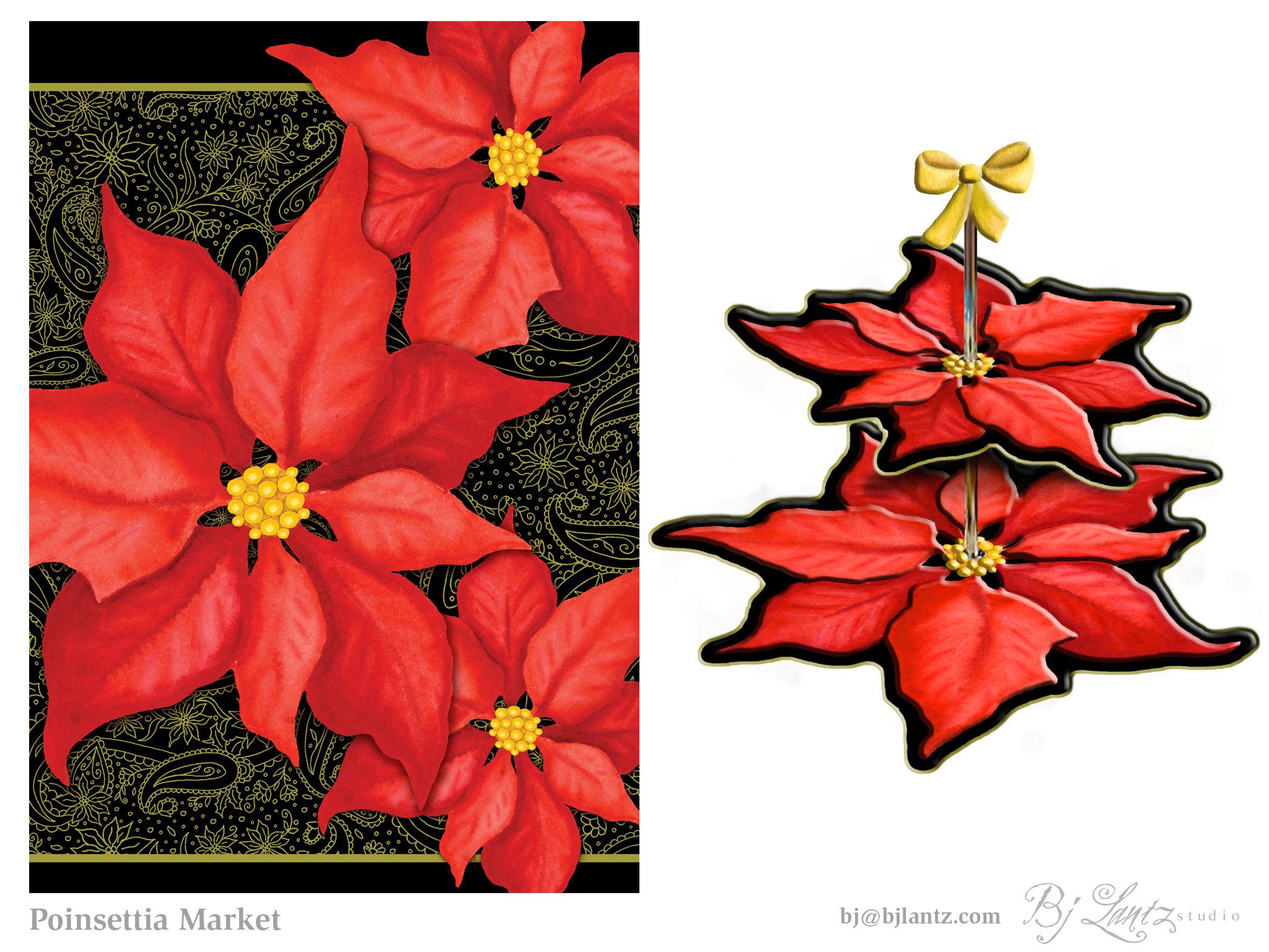 PoinsettiaMarket_portfolio_1.jpg