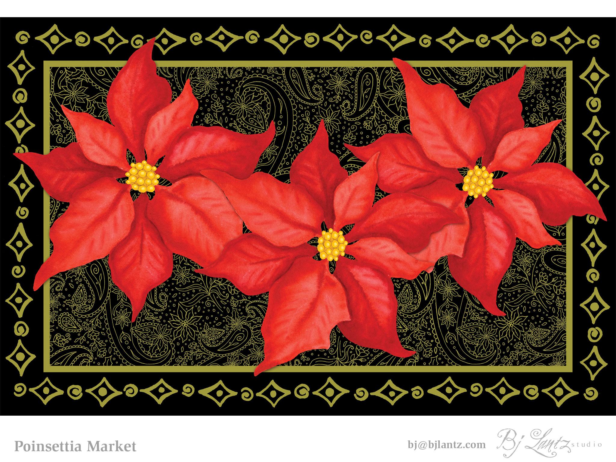PoinsettiaMarket_portfolio_2.jpg