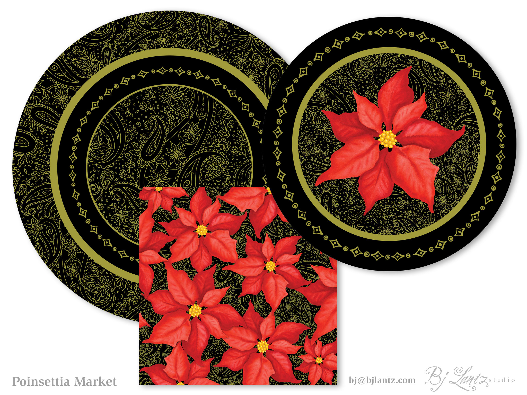 PoinsettiaMarket_portfolio_3.jpg