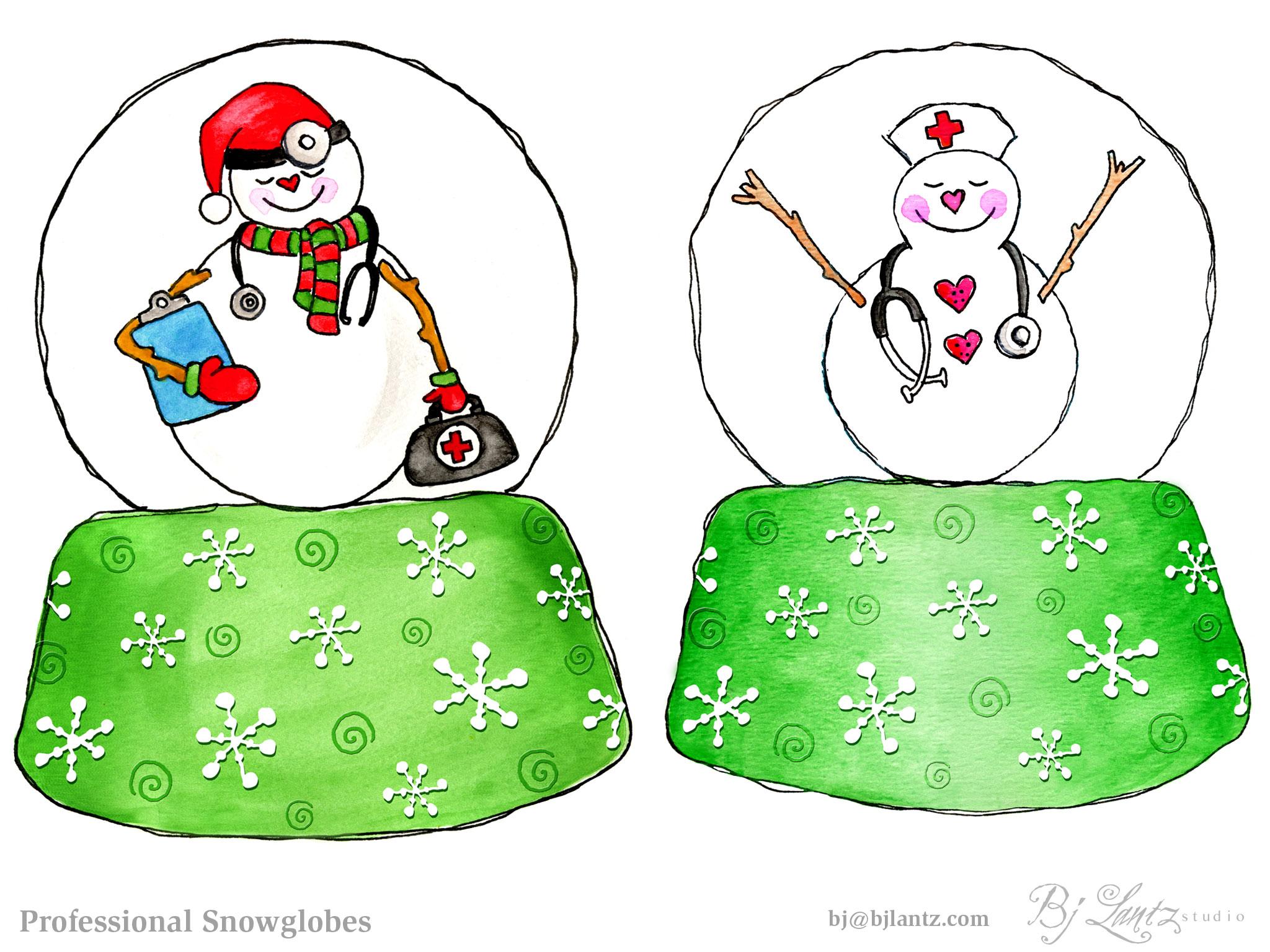 Snowglobes_pros_portfolio_1.jpg
