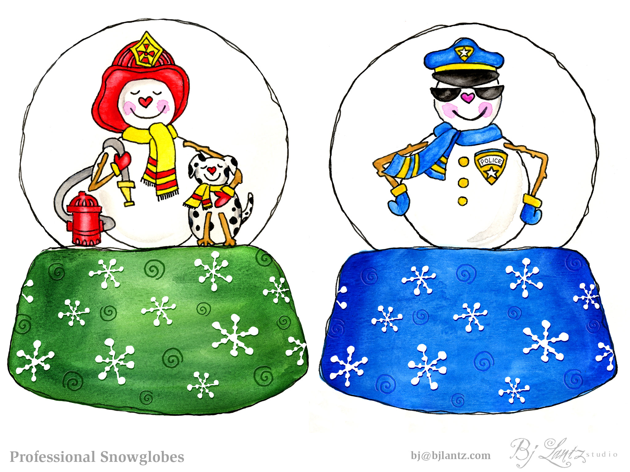 Snowglobes_pros_portfolio_2.jpg