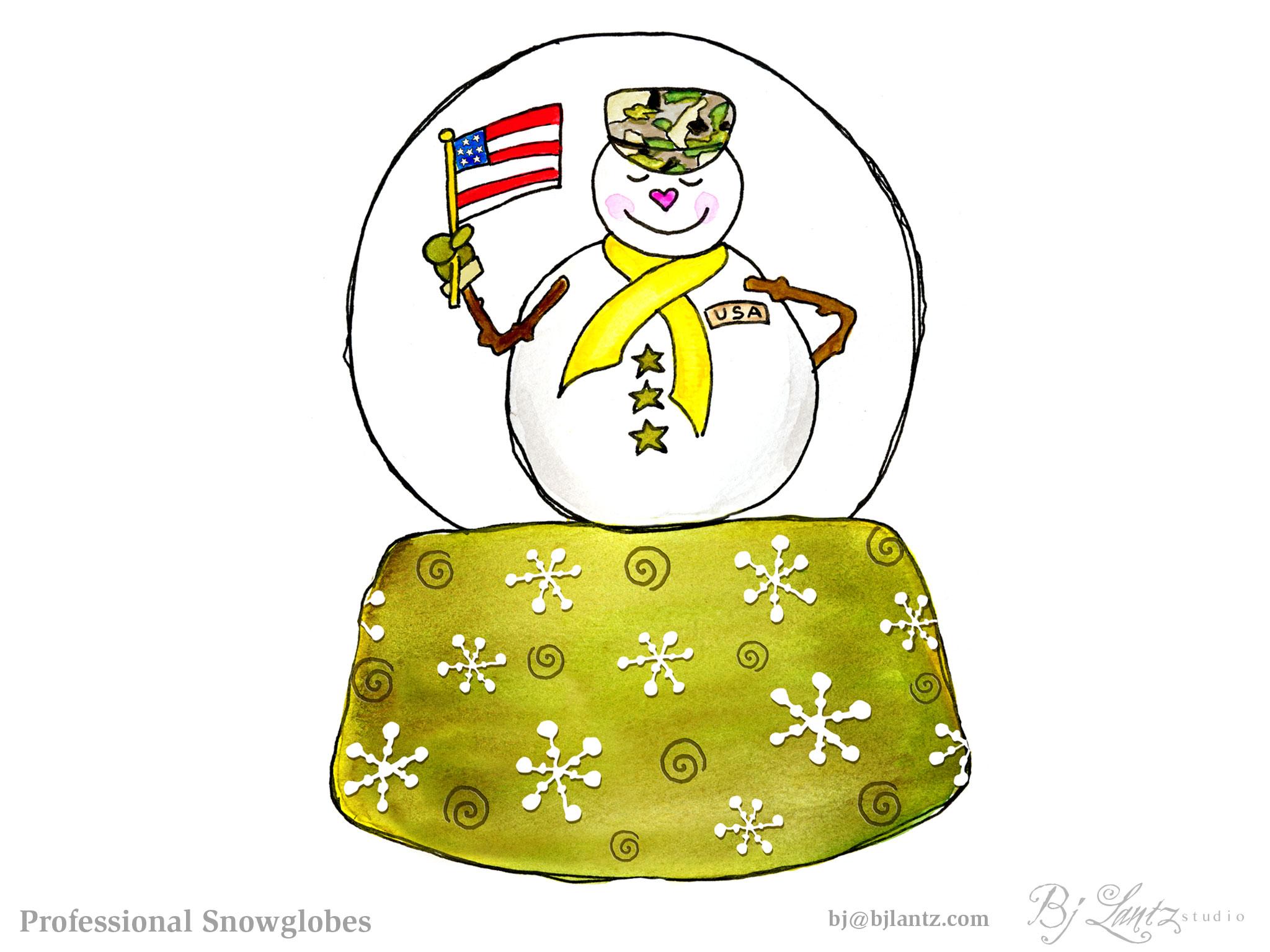 Snowglobes_pros_portfolio_5.jpg