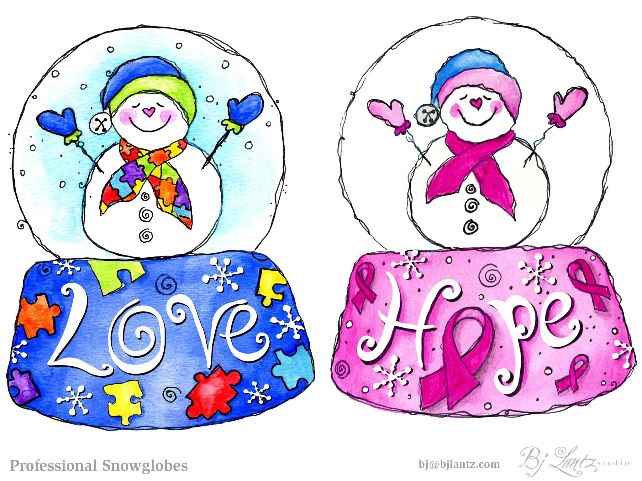 Snowglobes_pros_portfolio_4.jpg
