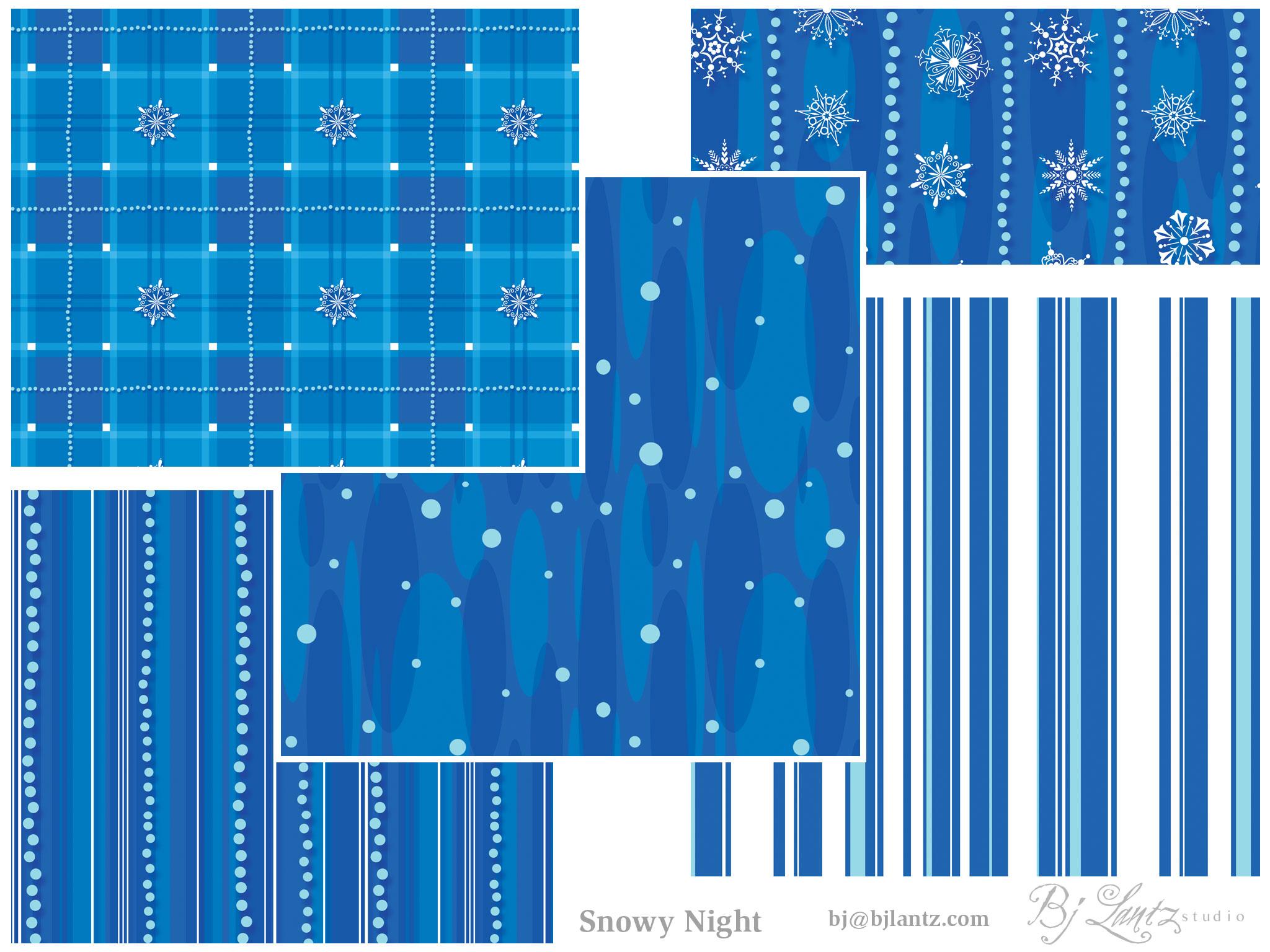 SnowyNight_portfolio_2.jpg