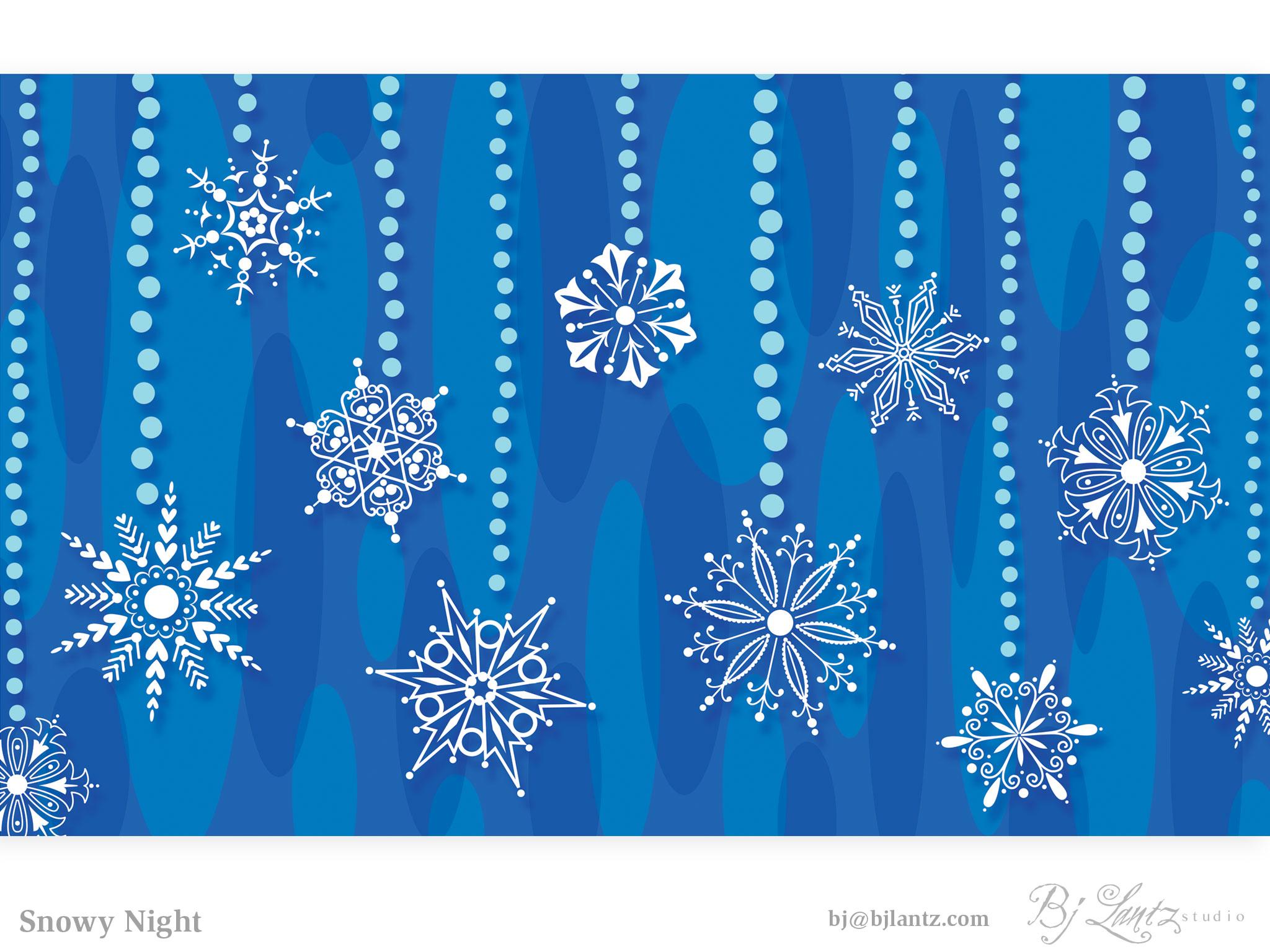 SnowyNight_portfolio_1.jpg