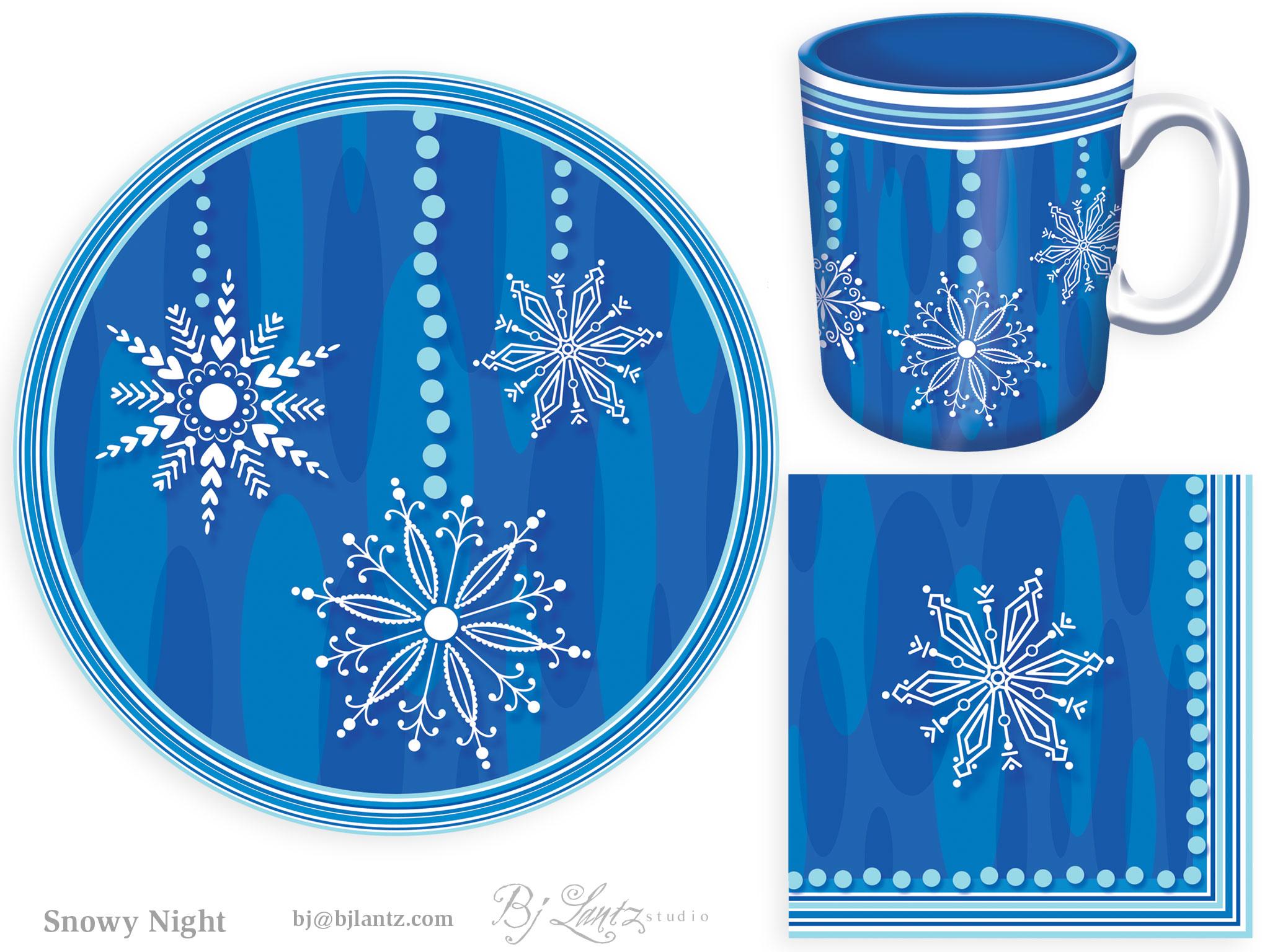 SnowyNight_portfolio_3.jpg