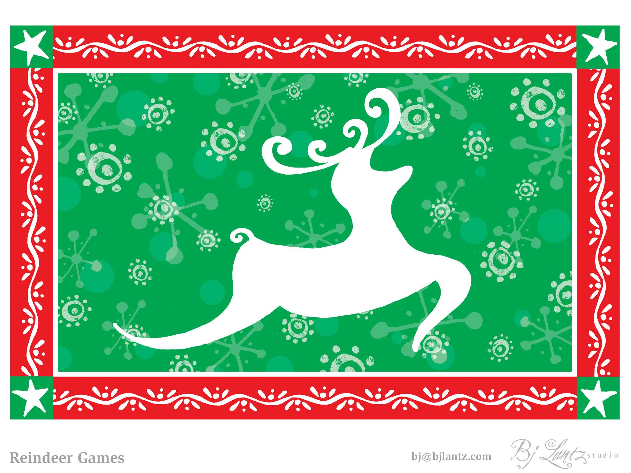 ReindeerGames_portfolio_2.jpg