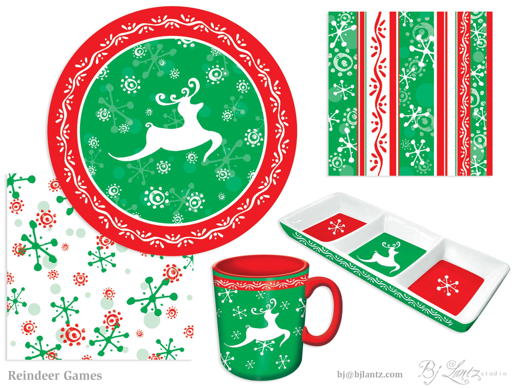 ReindeerGames_portfolio_1.jpg
