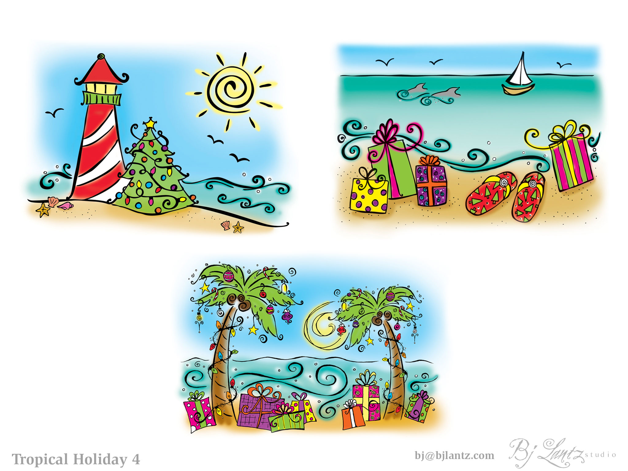 TropicalHoliday-4_portfolio_Lantz.jpg