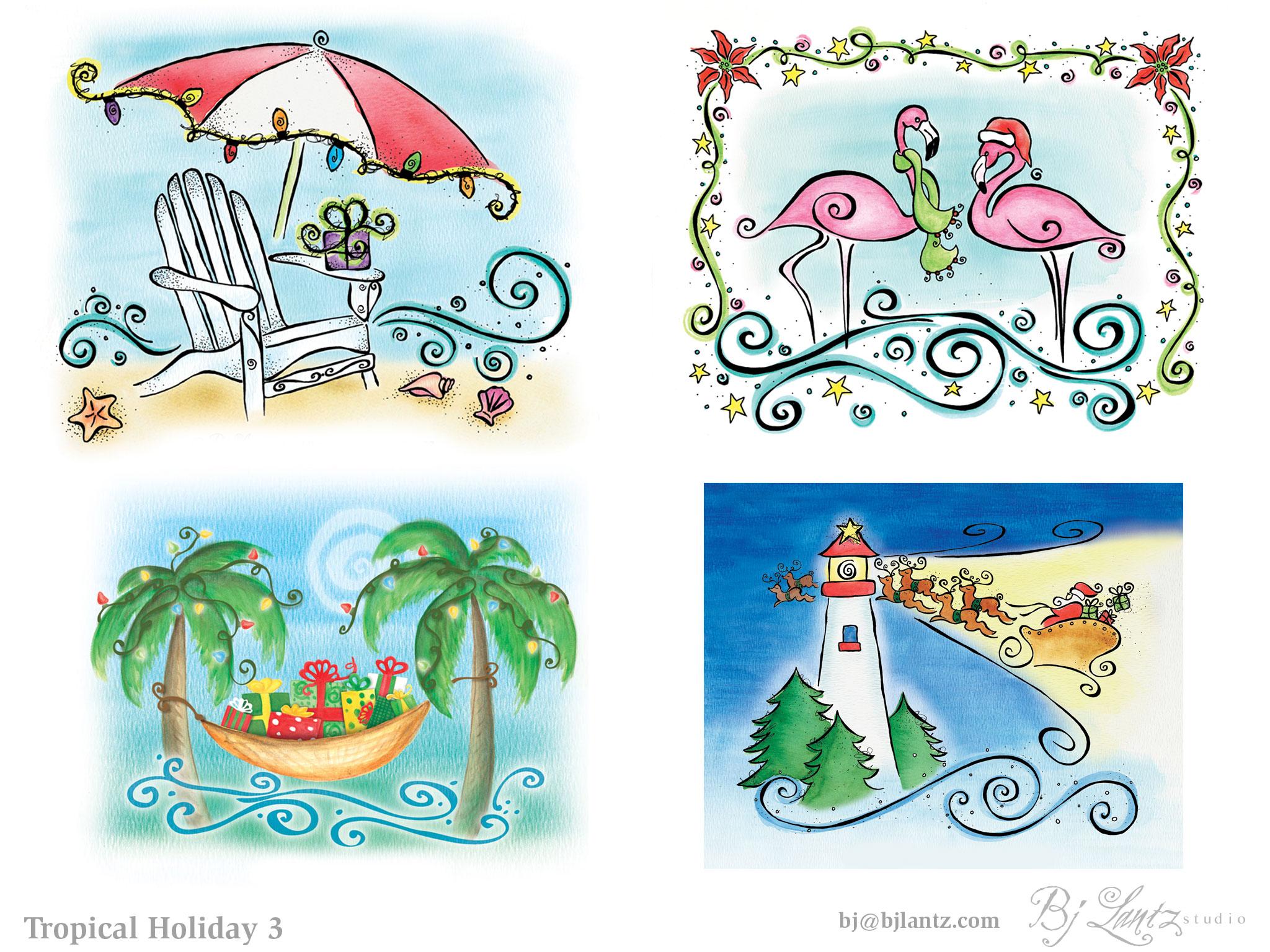 TropicalHoliday-3_portfolio_Lantz.jpg