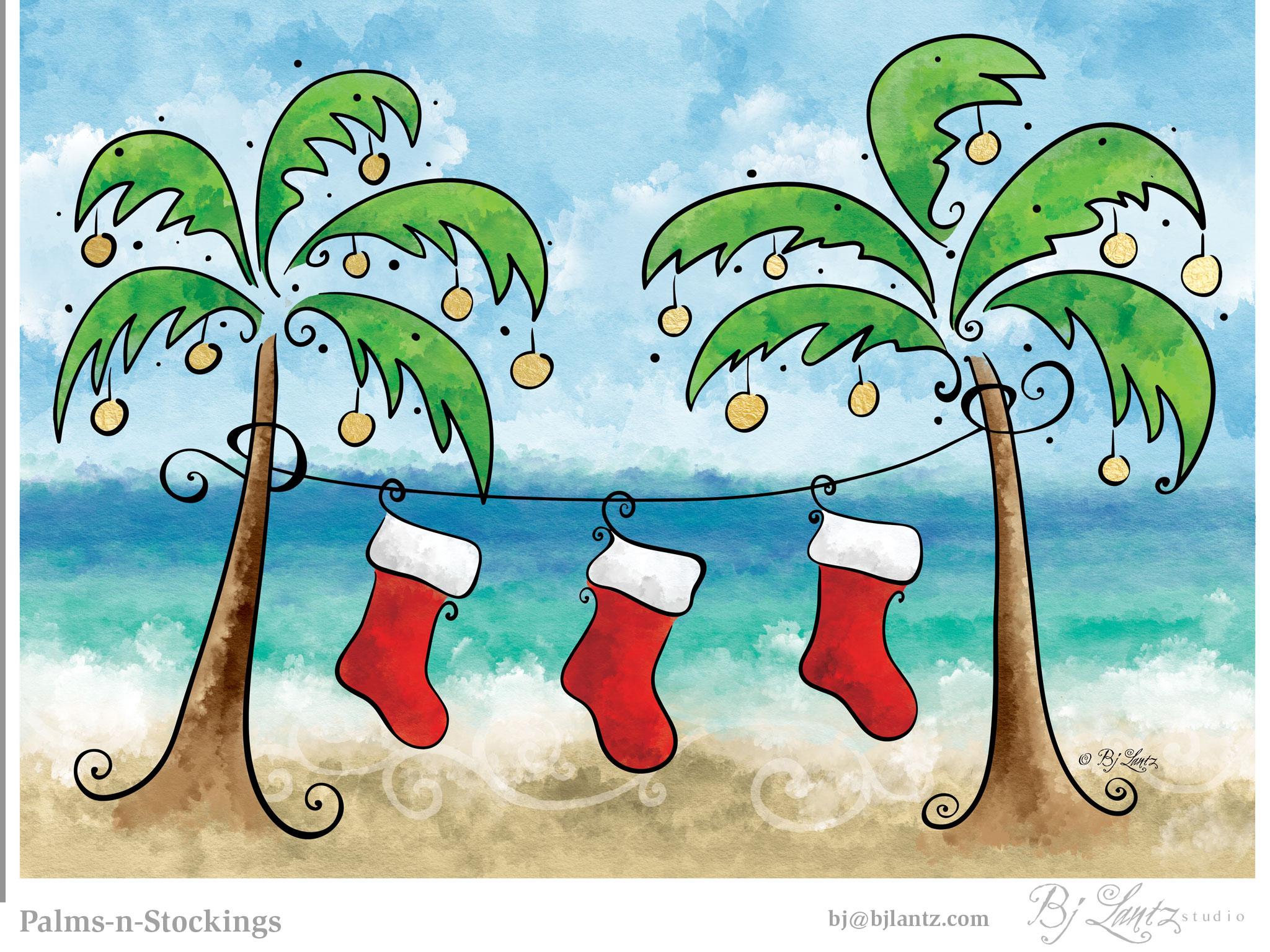 Palms-n_stockings_portfolio_1.jpg