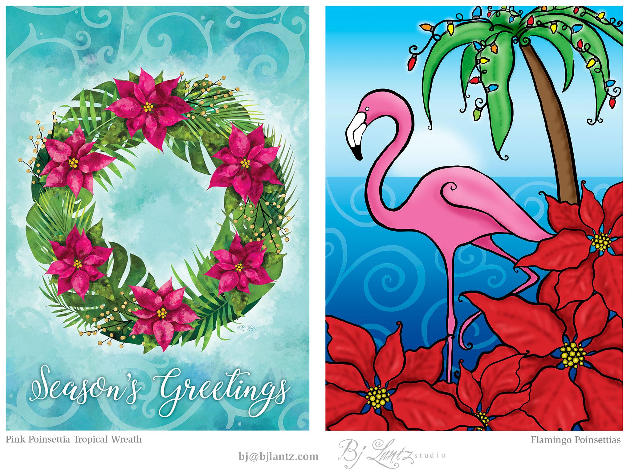 TropicalHoliday-9_portfolio_Lantz.jpg