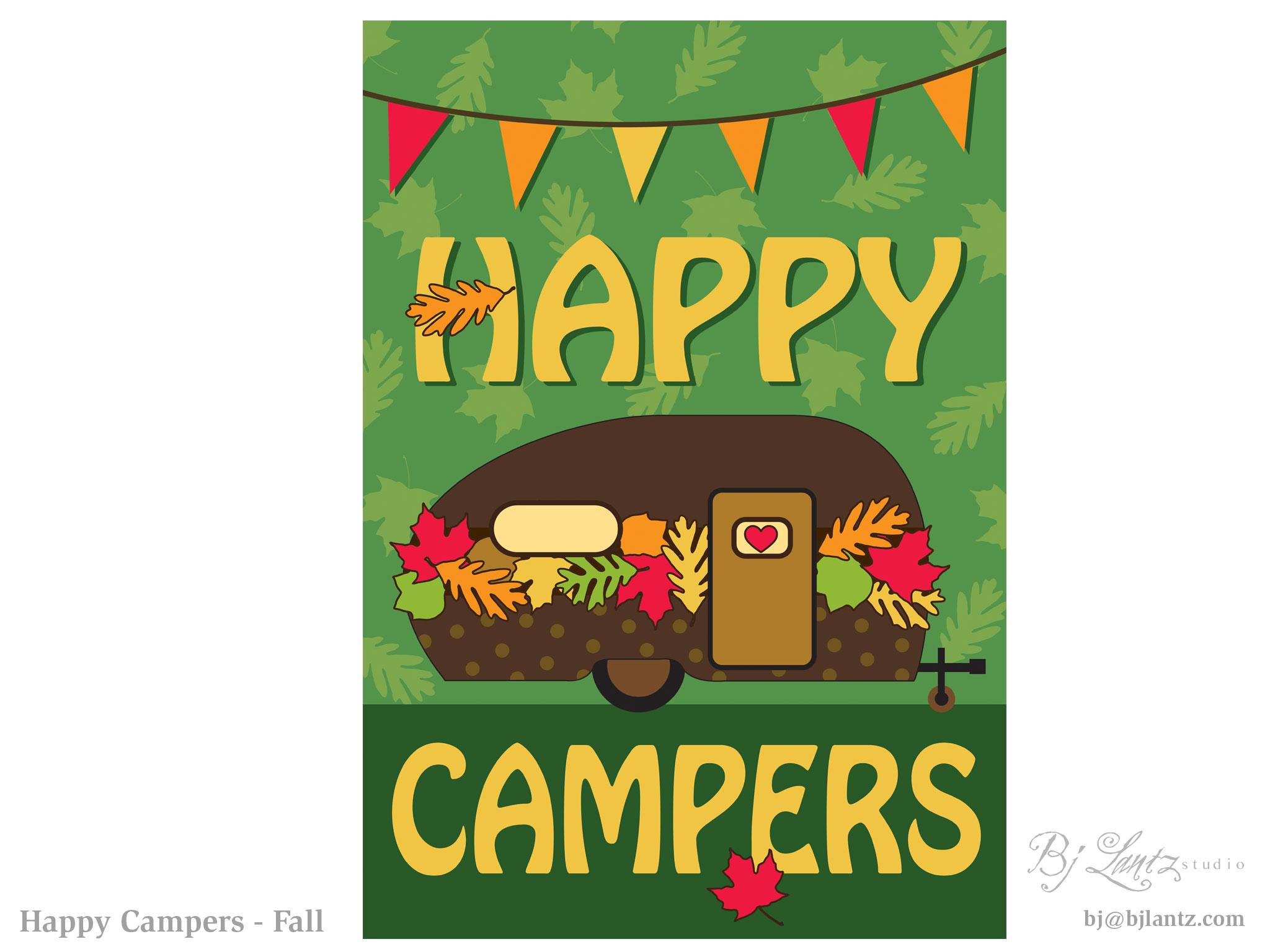 HappyCampers_BJLantz_1.jpg