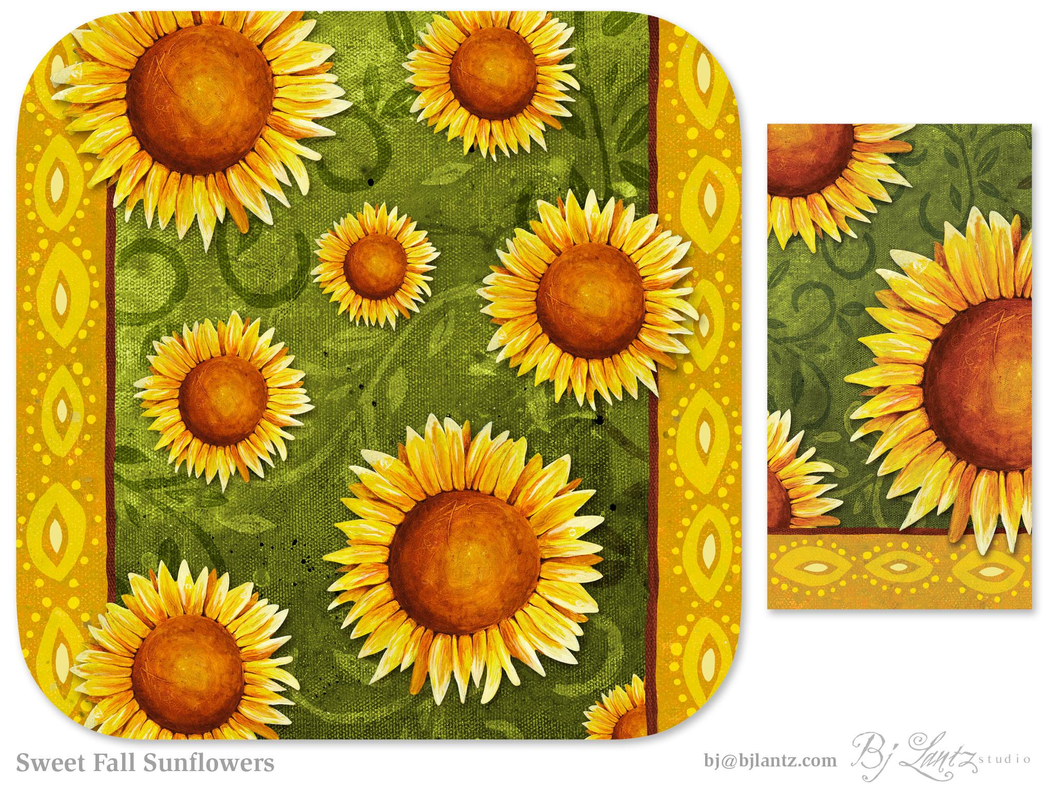 SweetSunflowers_BJLantz_1.jpg