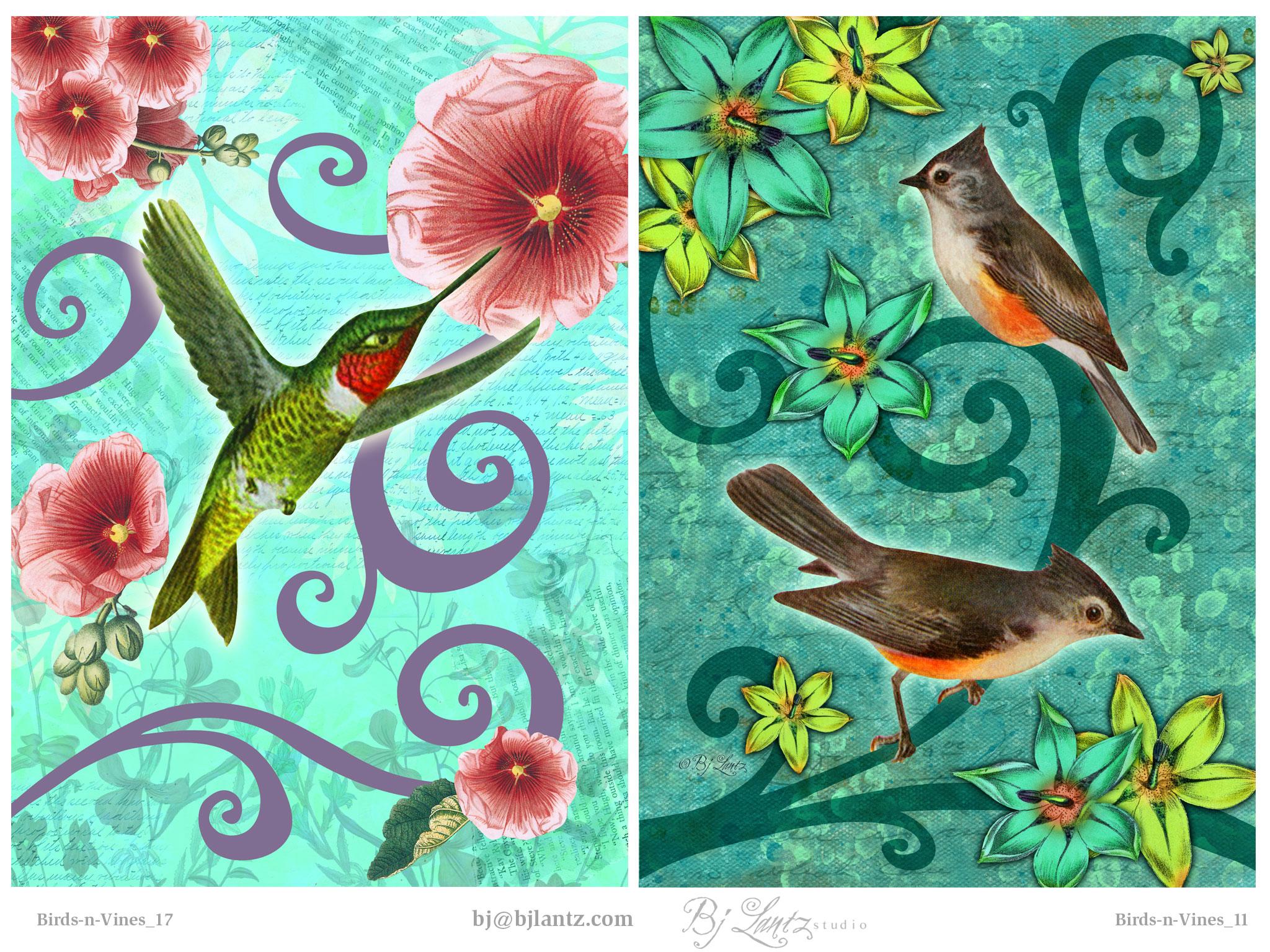 Birds-n-Vines_BJLantz_2.jpg