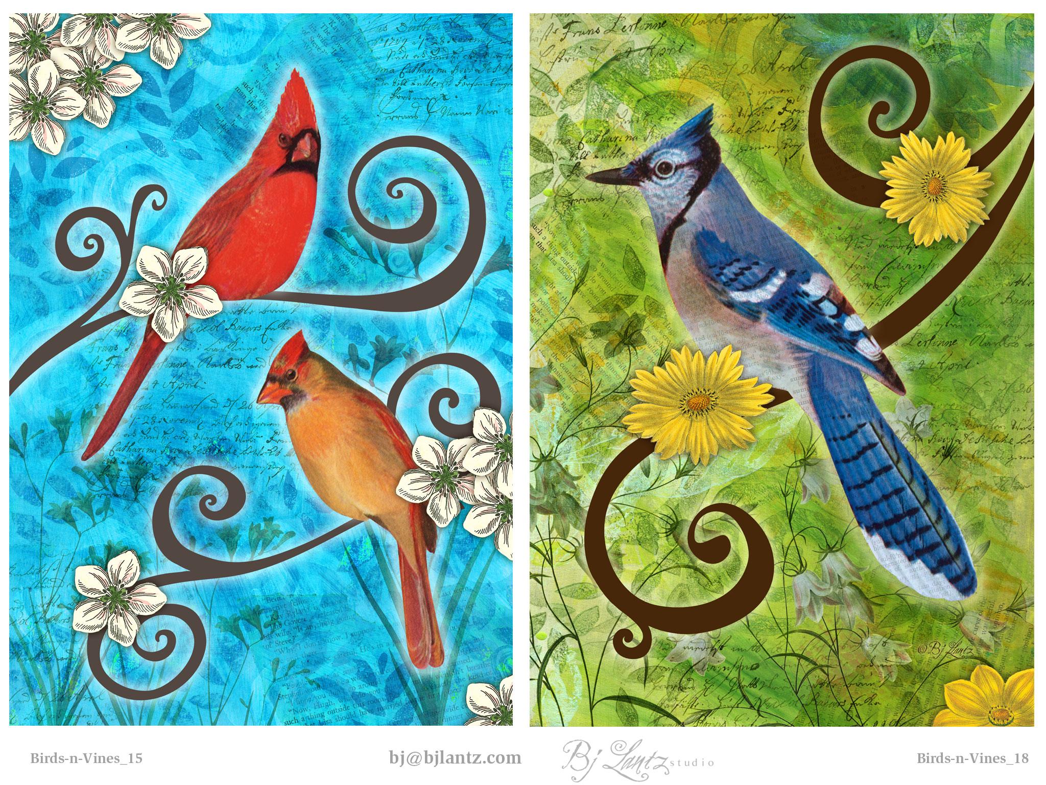 Birds-n-Vines_BJLantz_1.jpg