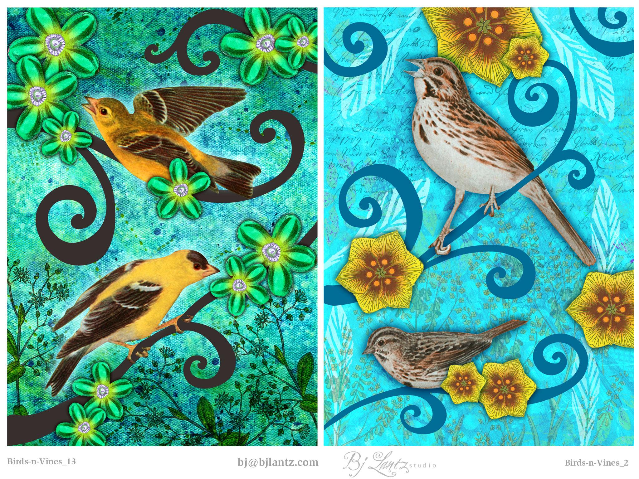 Birds-n-Vines_BJLantz_8.jpg